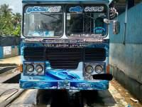 Ashok Leyland Leyland 2013 Bus - Riyahub.lk