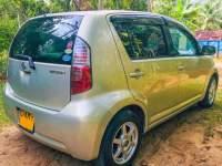 Daihatsu Boon 2007 Car for sale in Sri Lanka, Daihatsu Boon 2007 Car price