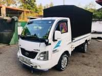 Tata Super ACE 2015 Lorry - Riyahub.lk
