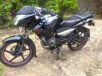 Bajaj Pulsar 135 2010 Motorcycle - Riyahub.lk
