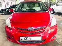 Toyota Yaris 2007 Car for sale in Sri Lanka, Toyota Yaris 2007 Car price