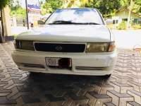 Nissan FB13 Super Saloon 1996 Car - Riyahub.lk