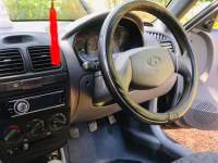 Hyundai Accent 2000 Car for sale in Sri Lanka, Hyundai Accent 2000 Car price