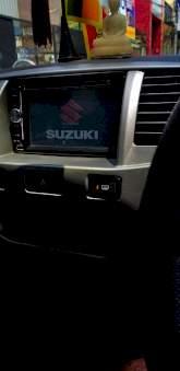 Suzuki Estilo 2010 Car - Riyahub.lk