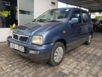 Perodua Kancil 2001 Car for sale in Sri Lanka, Perodua Kancil 2001 Car price