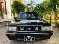 Nissan Cedric Y31 1990 Car - Riyahub.lk