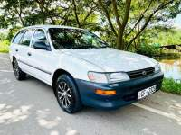 Toyota Corolla EE102 1997 Car - Riyahub.lk