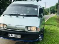 Toyota TownAce CR27 2000 Van - Riyahub.lk