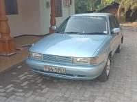 Nissan B13 1989 Car - Riyahub.lk