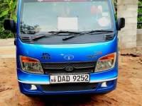 Tata Dimo Batta 2016 Lorry for sale in Sri Lanka, Tata Dimo Batta 2016 Lorry price