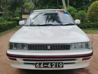 Toyota Corolla CE90 1989 Car for sale in Sri Lanka, Toyota Corolla CE90 1989 Car price