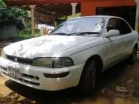 Toyota Sprinter CE100 1989 Car - Riyahub.lk