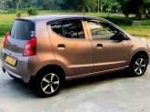 Suzuki Astar 2012 Car - Riyahub.lk