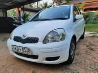 Toyota Vitz 2003 Car for sale in Sri Lanka, Toyota Vitz 2003 Car price