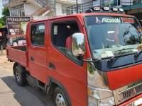 Mitsubishi CrewCab 2003 Crew Cab - Riyahub.lk