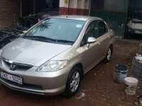 Honda City 2003 Car for sale in Sri Lanka, Honda City 2003 Car price