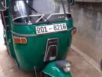 Bajaj 2 Stroke 1995 Three Wheel for sale in Sri Lanka, Bajaj 2 Stroke 1995 Three Wheel price