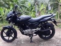 Bajaj Pulser 150 2013 Motorcycle - Riyahub.lk