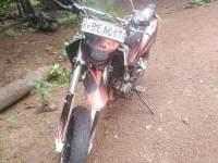 Demak DTM 150 2016 Motorcycle for sale in Sri Lanka, Demak DTM 150 2016 Motorcycle price