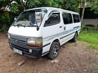 Toyota Dolphin LH 113 1994 Van for sale in Sri Lanka, Toyota Dolphin LH 113 1994 Van price
