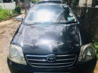Toyota Corolla 121 2000 Car for sale in Sri Lanka, Toyota Corolla 121 2000 Car price