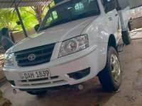 Tata Xenon 2019 Double Cab for sale in Sri Lanka, Tata Xenon 2019 Double Cab price