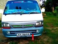 Toyota Hiace LH 102 1989 Van for sale in Sri Lanka, Toyota Hiace LH 102 1989 Van price