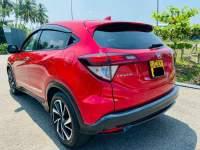Honda Vezel RS Sensing 2018 SUV - Riyahub.lk