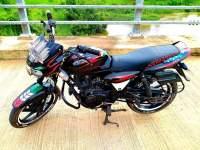 Bajaj Discovery 135 2010 Motorcycle - Riyahub.lk
