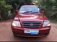 Tata Xenon 2010 Double Cab for sale in Sri Lanka, Tata Xenon 2010 Double Cab price