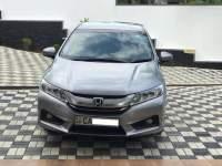Honda Grace 2016 Car - Riyahub.lk