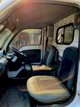 Tata Dimo Batta 2007 Lorry - Riyahub.lk