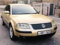 Volkswagen Passat 2003 Car for sale in Sri Lanka, Volkswagen Passat 2003 Car price