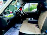 Mazda Bongo 2004 Van - Riyahub.lk