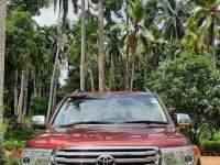Toyota Sahara V8 2015 SUV for sale in Sri Lanka, Toyota Sahara V8 2015 SUV price