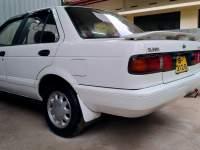 Nissan FB 13 Doctor Sunny 1990 Car - Riyahub.lk