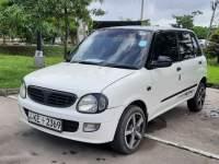 Perodua Kelisa 2003 Car for sale in Sri Lanka, Perodua Kelisa 2003 Car price
