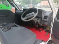 Mazda Bongo 1994 Van - Riyahub.lk