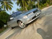 Toyota Sprinter 1998 Car for sale in Sri Lanka, Toyota Sprinter 1998 Car price