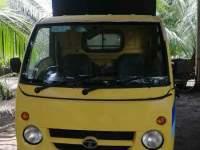 Tata Dimo Batta 2012 Lorry - Riyahub.lk