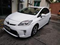 Toyota Prius S Limited 2013 Car for sale in Sri Lanka, Toyota Prius S Limited 2013 Car price