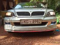 Mitsubishi Lancer CS2 2002 Car for sale in Sri Lanka, Mitsubishi Lancer CS2 2002 Car price