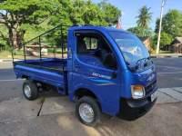 Tata Ace EX2 2015 Lorry - Riyahub.lk