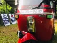 Bajaj RE 4 Stroke 2008 Three Wheel for sale in Sri Lanka, Bajaj RE 4 Stroke 2008 Three Wheel price