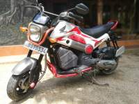 Honda Navi 2017 Motorcycle for sale in Sri Lanka, Honda Navi 2017 Motorcycle price