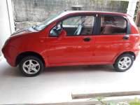 Chery QQ 2005 Car for sale in Sri Lanka, Chery QQ 2005 Car price