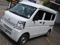 Nissan Clipper 2016 Van for sale in Sri Lanka, Nissan Clipper 2016 Van price