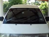 Toyota TownAce CR27 1990 Van - Riyahub.lk