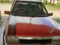 Mitsubishi Lancer Fiore 1985 Car - Riyahub.lk