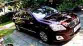 Toyota Primio 2013 Car - Riyahub.lk